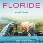 Floride-221x300