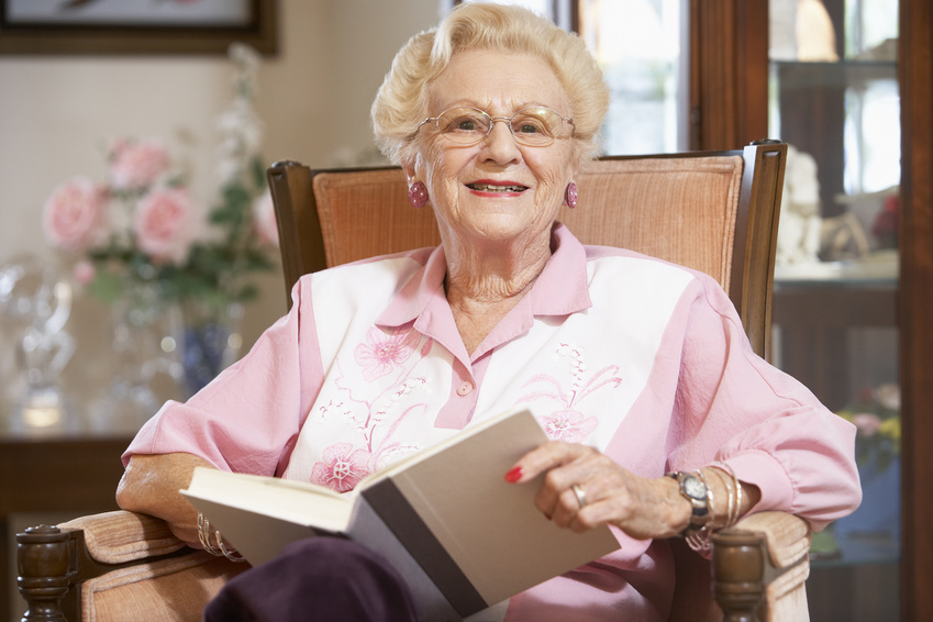 l activit intellectuelle retarde la survenue d alzheimer les maisons de retraite alzheimer. Black Bedroom Furniture Sets. Home Design Ideas