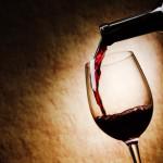alcool alzheimer