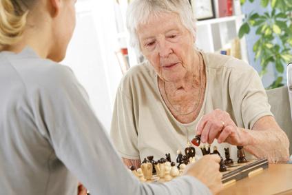jouer aux 233 checs reste une valeur s 251 re 224 alzheimer les maisons de retraite alzheimer