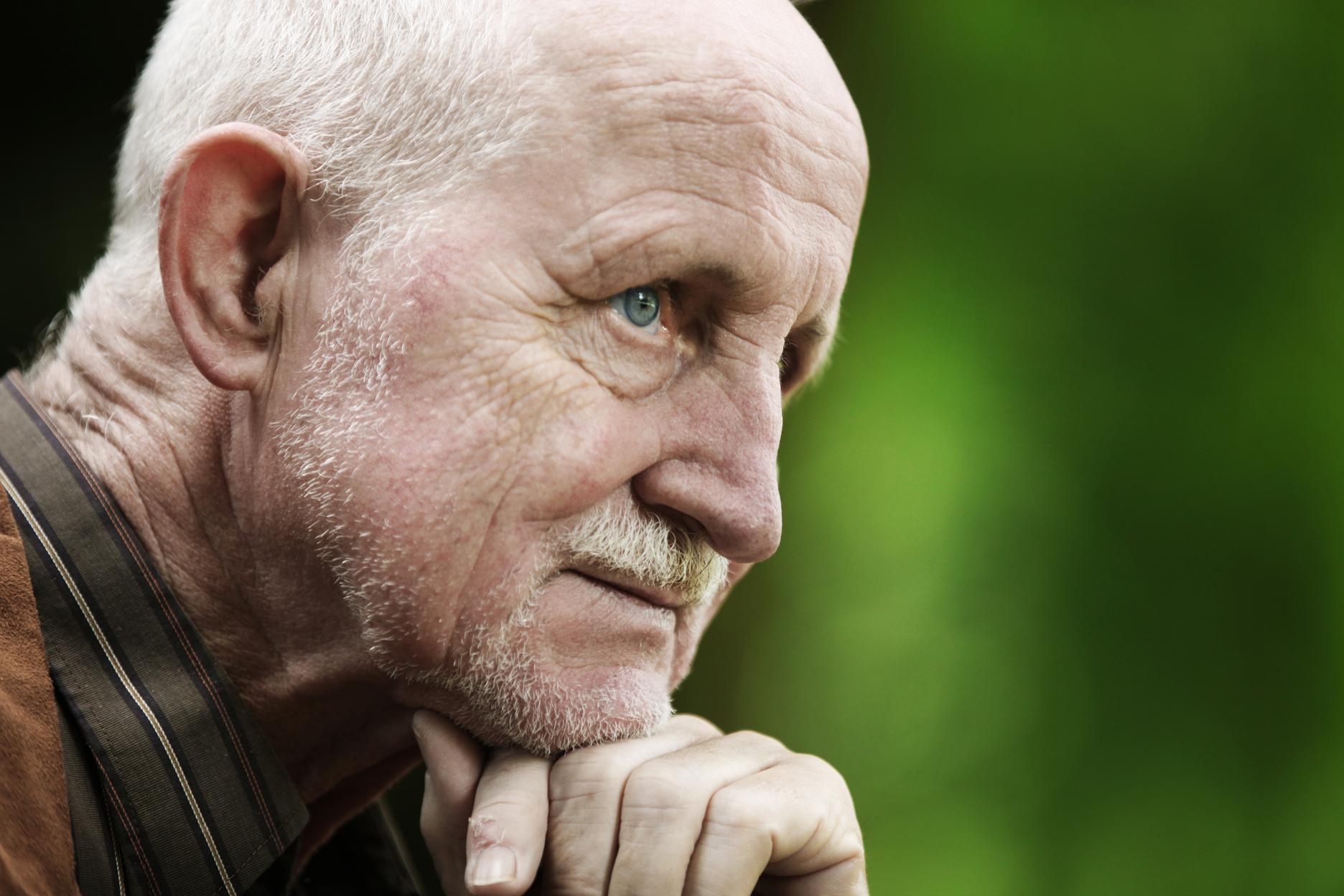 la d pression des personnes g es est une maladie grave les maisons de retraite alzheimer. Black Bedroom Furniture Sets. Home Design Ideas